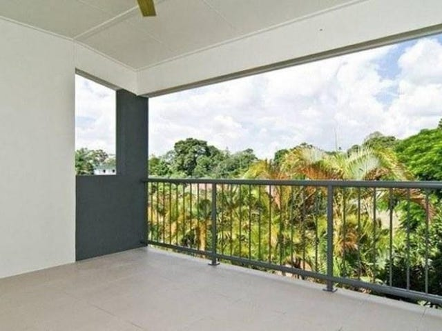 9/40 Shire road, Mount Gravatt, Qld 4122