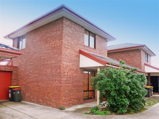 2/10 Stockdale Rd, Clayton, Vic 3168