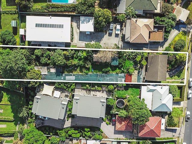 33 Bellevue Road, Figtree, NSW 2525