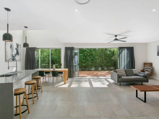 20B Dwyer Avenue, Little Bay, NSW 2036
