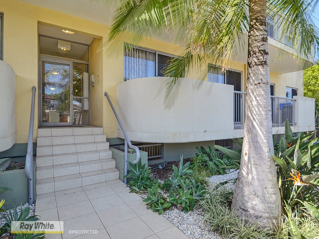 6/32 Rock Street, Scarborough, Qld 4020