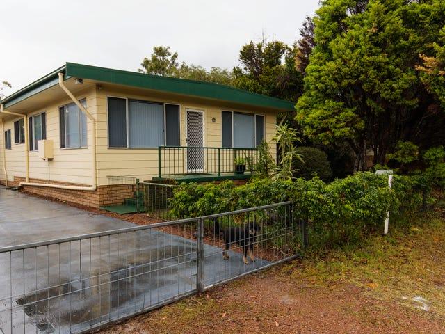 34 Mermaid Avenue, Hawks Nest, NSW 2324