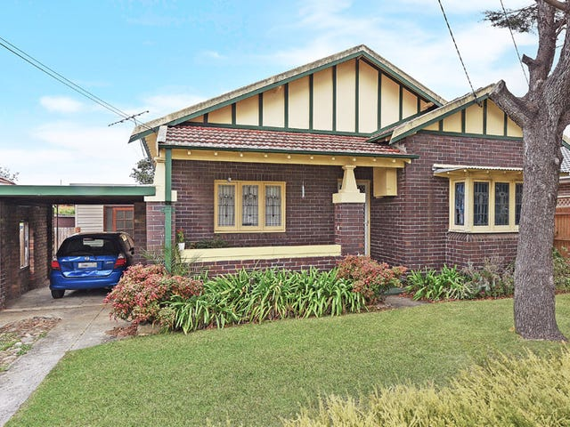 1/8 Stephen Street, Hornsby, NSW 2077
