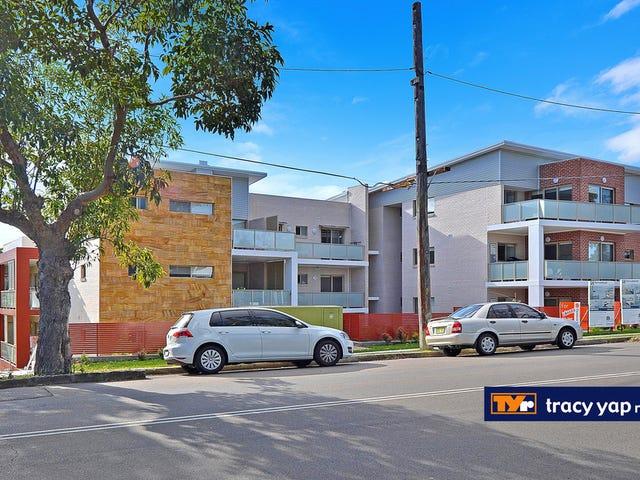 29/65-69 Adderton Road, Telopea, NSW 2117