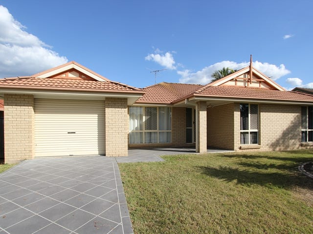 26 Eagle Avenue, Waterford West, Qld 4133