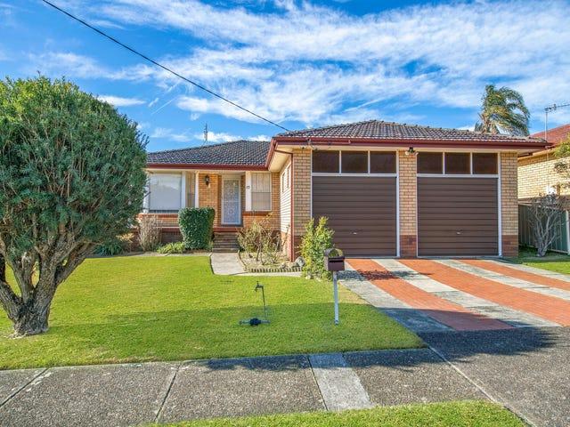 10 Dalvern Close, Adamstown Heights, NSW 2289