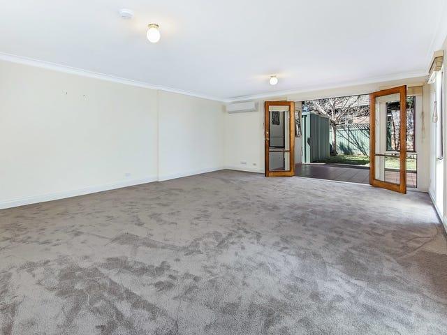 6 Cantor Street, Croydon, NSW 2132