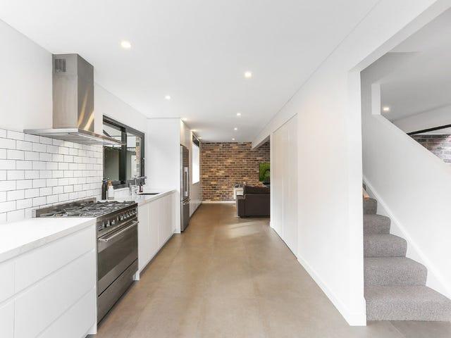 16a Cuthbert Street, Queens Park, NSW 2022