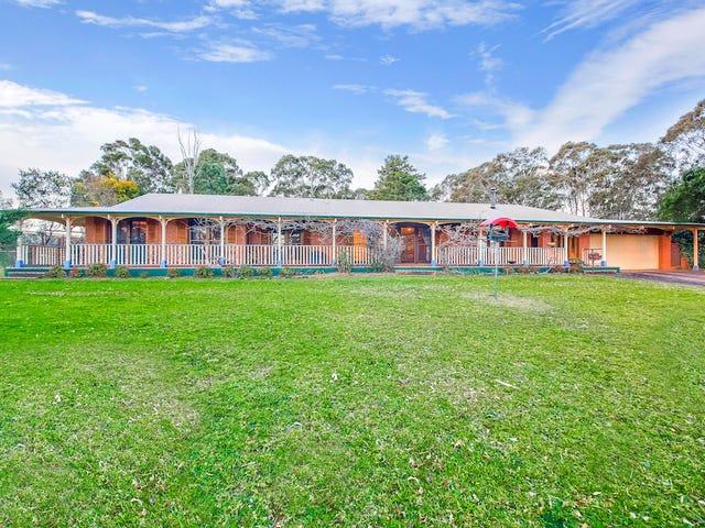 95 Donalds Range Road, Razorback, NSW 2571