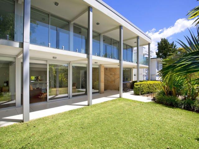 42 Beresford Road, Rose Bay, NSW 2029