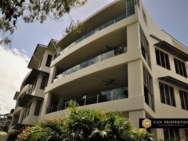 5/6 Serenity Close, Noosa Heads, Qld 4567