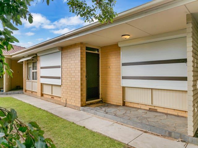 2/14 Sturm Court, Oaklands Park, SA 5046