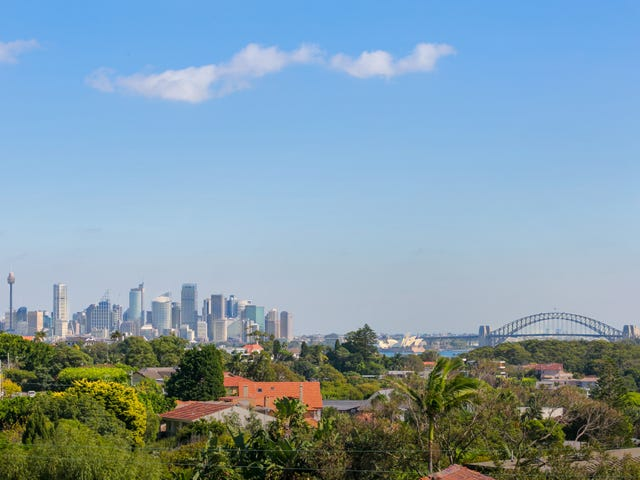 13 Village High Road, Vaucluse, NSW 2030