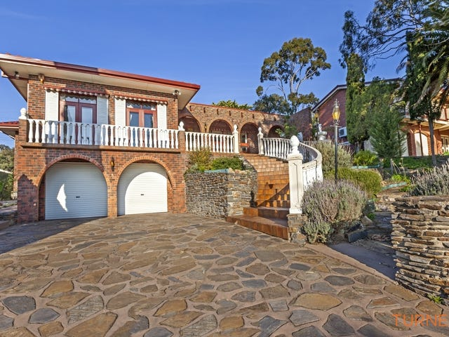 3 College Avenue, Bellevue Heights, SA 5050