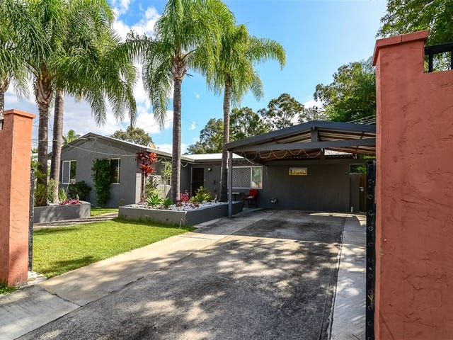58 Monmouth street, Eagleby, Qld 4207