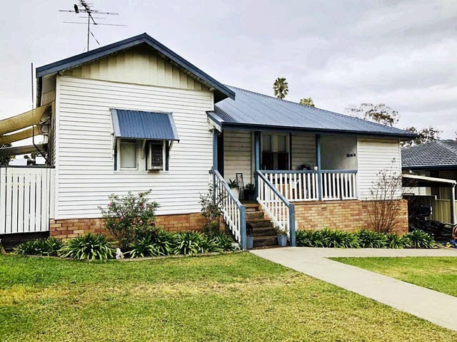 17 Sowerby Street, Muswellbrook, NSW 2333