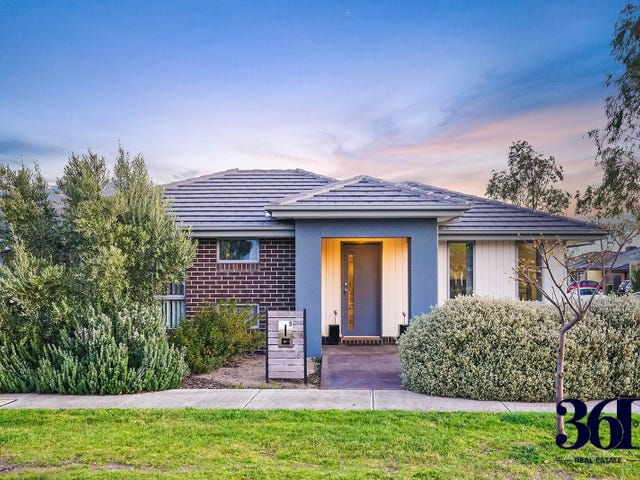 9 Kayanite Way, Officer, Vic 3809