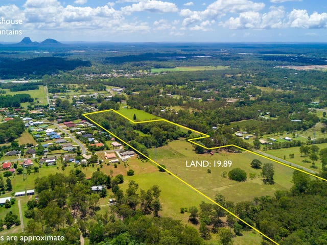 38-132 Spring Lane, Caboolture, Qld 4510