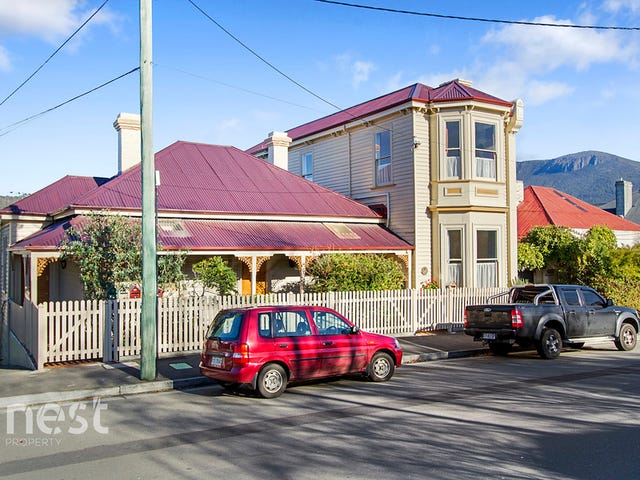 16 St Georges Terrace, Battery Point, Tas 7004