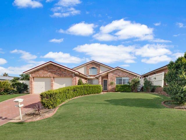 8 Blueberry Court, Narellan Vale, NSW 2567