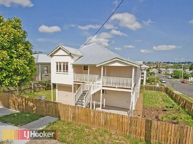 108 Richmond Street, Gordon Park, Qld 4031