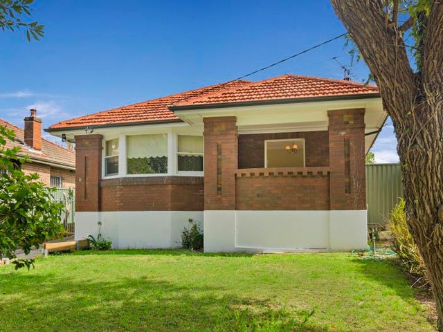 4 Brewer Street, Concord, NSW 2137