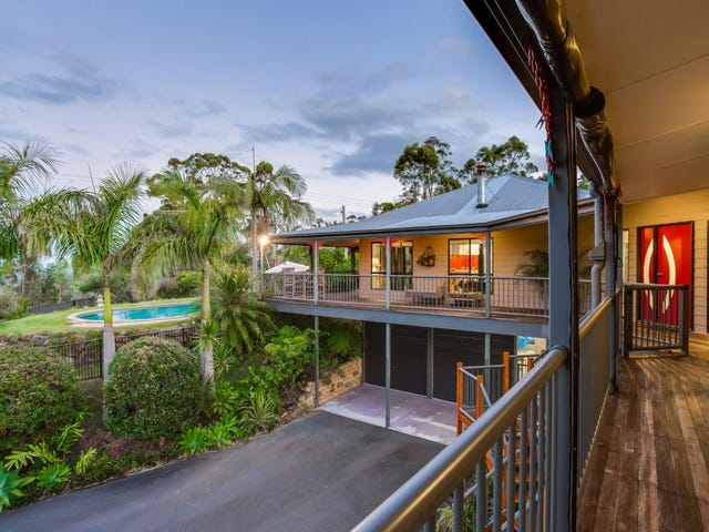 120 Chesterfield Dr, Bonogin, Qld 4213