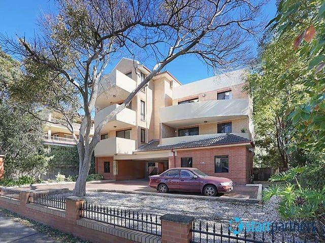 5/21 Stewart Street, Parramatta, NSW 2150