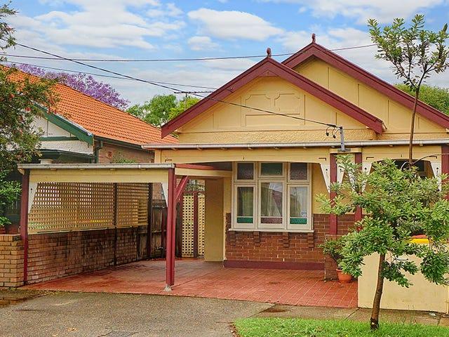 215 New Canterbury Road St, Lewisham, NSW 2049
