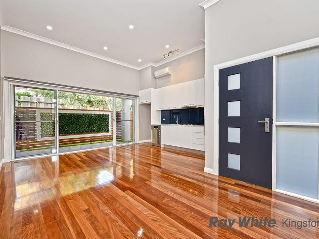 5a Anderson Street, Kingsford, NSW 2032