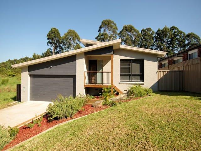 10 Berkeley Drive, Bonville, Coffs Harbour, NSW 2450
