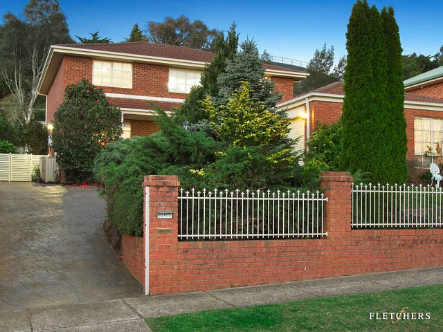 53 Partridge Way, Mooroolbark, Vic 3138