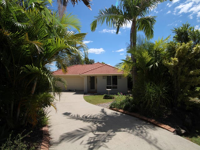 4 Outlook Close, Gympie, Qld 4570