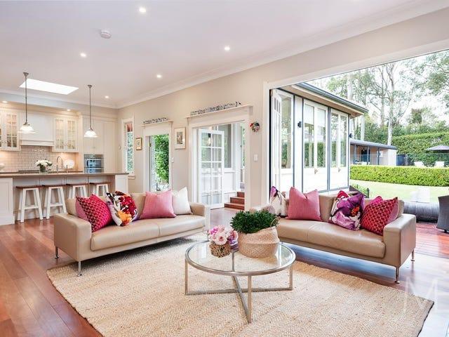 47 Owen Street, East Lindfield, NSW 2070