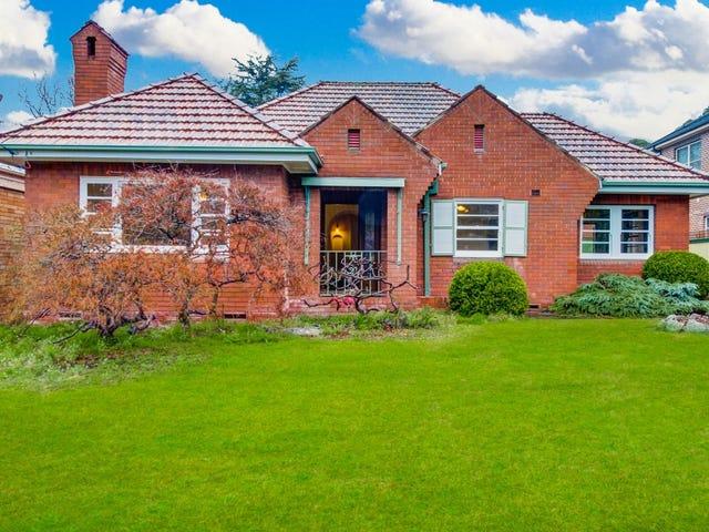 46 The Crescent, Cheltenham, NSW 2119