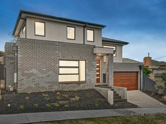 83 Rosella Street, Doncaster East, Vic 3109