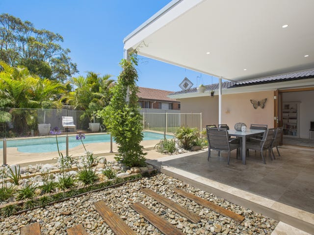 3 Jean Albon Place, Long Jetty, NSW 2261