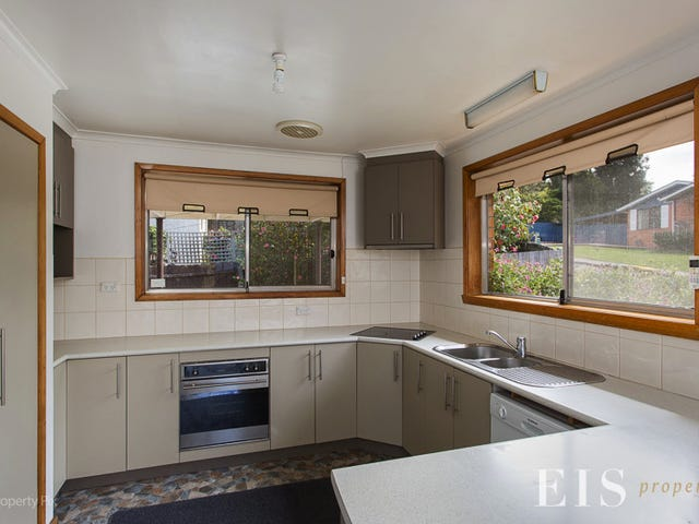 2/6 Fraser St, Kingston, Tas 7050