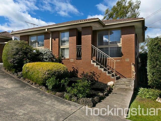 7/53 Frankston Flinders Road, Frankston, Vic 3199