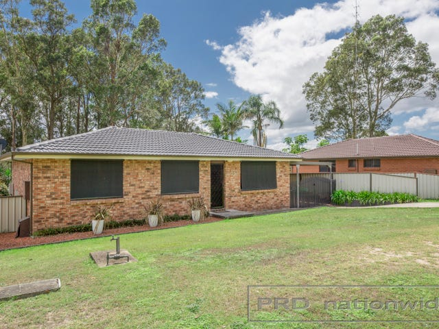 23 Evelyn Crescent, Thornton, NSW 2322