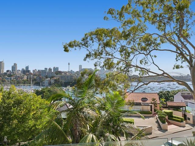 2/20 Yarranabbe Road, Darling Point, NSW 2027