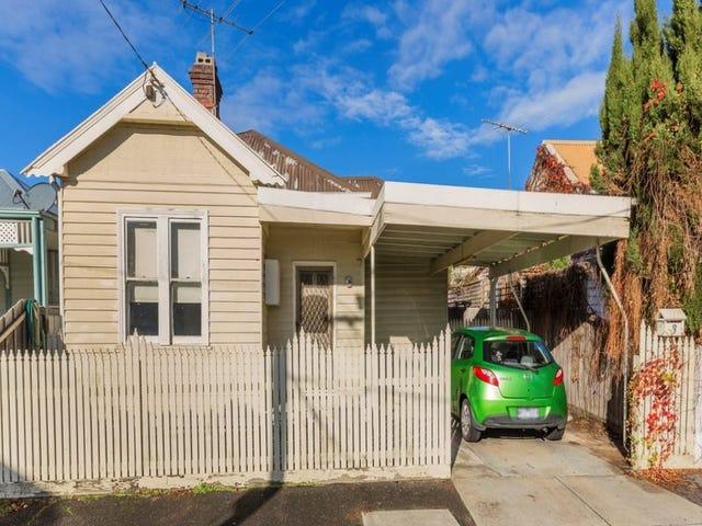 3 Lupton Street, Geelong West, Vic 3218