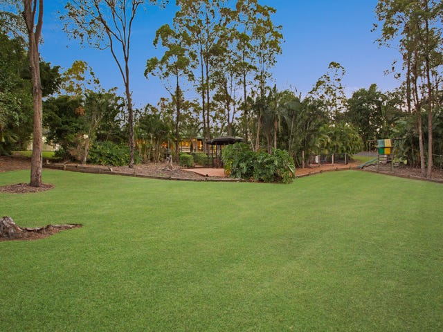 78 Raven Court, Warner, Qld 4500