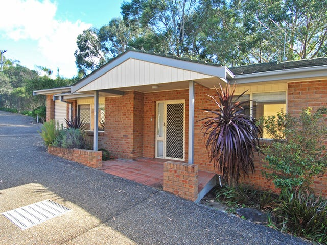 5/115 The Grand Parade, Sutherland, NSW 2232