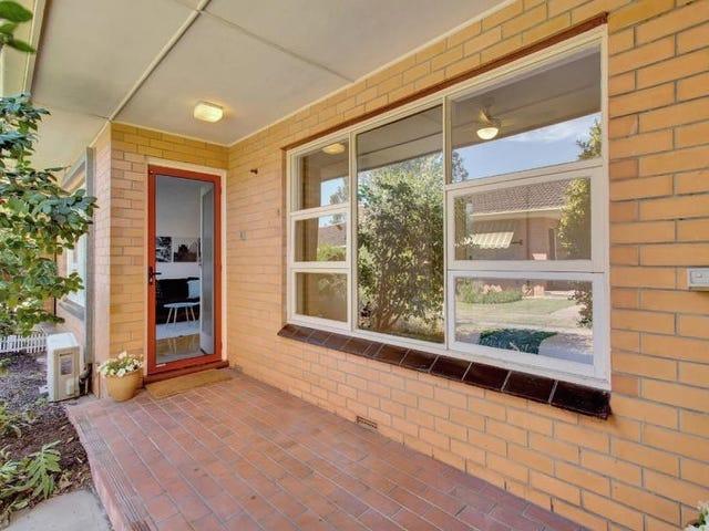 6/15 Howard Terrace, Hazelwood Park, SA 5066
