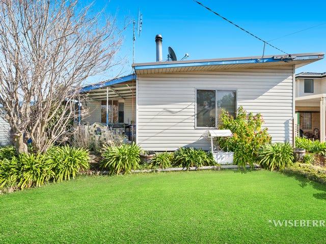 32 Wandewoi Avenue, San Remo, NSW 2262