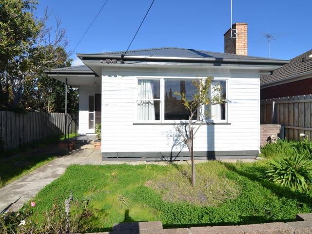 73 Hope Street, Geelong West, Vic 3218