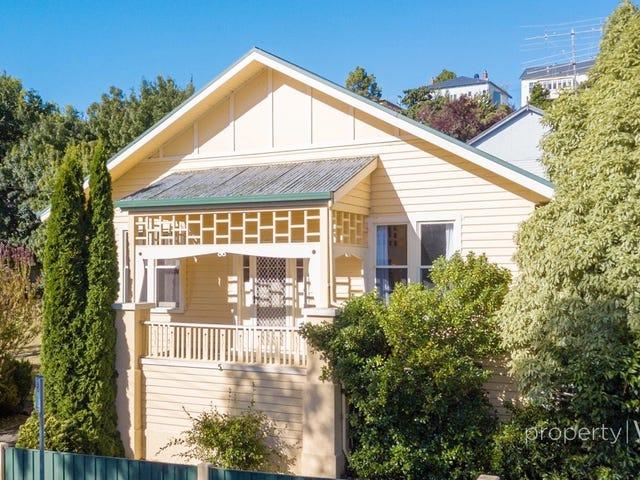 5 Eglington Street, South Launceston, Tas 7249