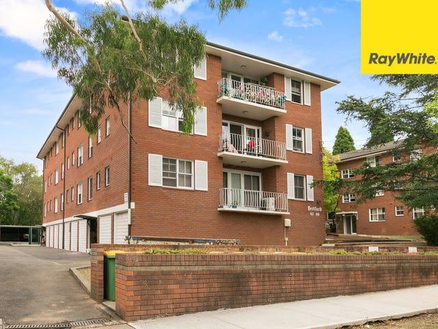 2/62-66 Burlington Road, Homebush, NSW 2140
