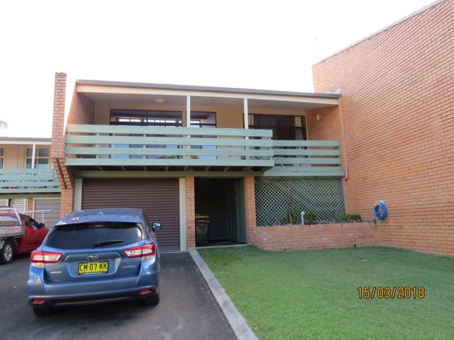 30/2 Langi Place, Ocean Shores, NSW 2483
